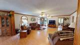 11795 Lake Catatoga Road - Photo 9