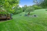 17471 Highland Way Drive - Photo 45