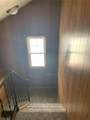 605 Crawford Street - Photo 27