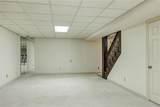 12045 Embassy Row - Photo 35