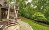 615 Shadowridge Drive - Photo 31