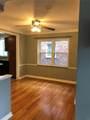 7314 Dartmouth Avenue - Photo 3