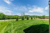 2454 Windswept Farms Drive - Photo 21
