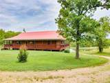2702 State Hwy 73 - Photo 1