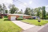 417 Spruce Street - Photo 2
