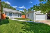 404 Great Hill Drive - Photo 1