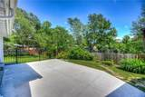 404 Great Hill Drive - Photo 17