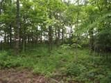 38 Maple Creek - Photo 1