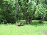 30 Apple Tree Lane - Photo 2