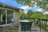 838 Country Heights Court - Photo 27