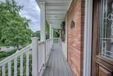 351 Barnett Drive - Photo 13