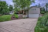 351 Barnett Drive - Photo 63