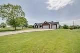 25787 Walnut Creek Drive - Photo 3