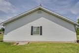 25787 Walnut Creek Drive - Photo 41