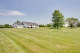 25787 Walnut Creek Drive - Photo 43