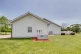 25787 Walnut Creek Drive - Photo 45