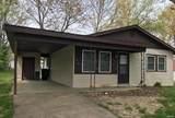 320 Crestview - Photo 1