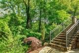 14239 Cypress Hill Drive - Photo 47