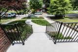 7414 Gannon Avenue - Photo 4