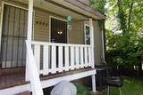 4223 Blaine Avenue - Photo 10