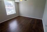 4223 Blaine Avenue - Photo 2