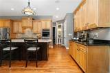 1401 Fox Hill Farms Ct. - Photo 13