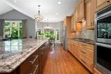 1401 Fox Hill Farms Ct. - Photo 14