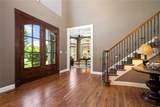 1401 Fox Hill Farms Ct. - Photo 4