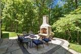 1401 Fox Hill Farms Ct. - Photo 42