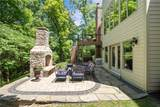 1401 Fox Hill Farms Ct. - Photo 44