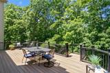 1401 Fox Hill Farms Ct. - Photo 45