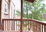 6006 Westminster Place - Photo 12