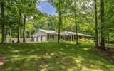 18335 Woodland Meadows Drive - Photo 2