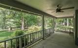 18335 Woodland Meadows Drive - Photo 4