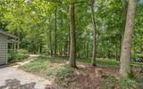 18335 Woodland Meadows Drive - Photo 7
