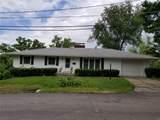 5 Fair Oaks Drive - Photo 1