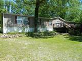 10061 Rooster Rd. - Photo 1