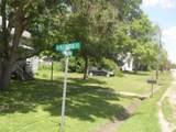 306 Main Street - Photo 4