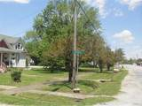 306 Main Street - Photo 5