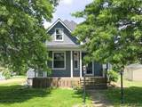 105 3rd North Street - Photo 1