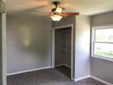 105 3rd North Street - Photo 13