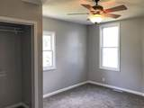 105 3rd North Street - Photo 14