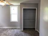 105 3rd North Street - Photo 17