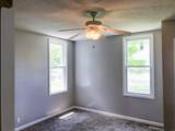 105 3rd North Street - Photo 18