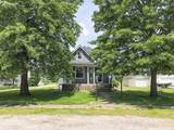105 3rd North Street - Photo 23