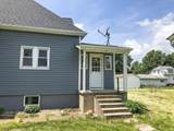 105 3rd North Street - Photo 24