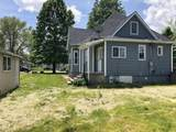 105 3rd North Street - Photo 25