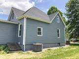 105 3rd North Street - Photo 26