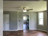 105 3rd North Street - Photo 5