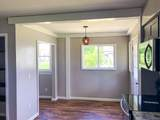 105 3rd North Street - Photo 6